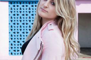 N-Joy Starshow – Meghan Trainor