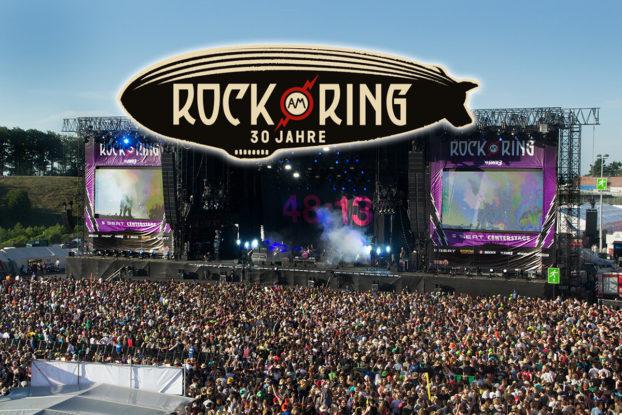 Rock Am Ring 2015 Wer Rockt Mendig Teil 1 Stagr Festivals