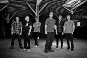 FM4 Frequency – Bad Religion