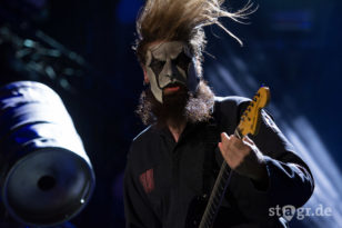 Rock am Ring 2015 – Slipknot