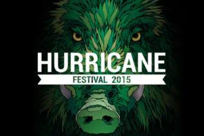 Hurricane 2015