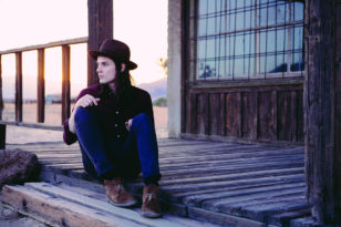 NDR 2 Soundcheck – James Bay
