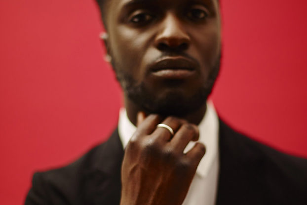 NDR 2 Soundcheck – Kwabs
