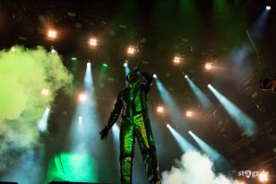 Rock am Ring 2015 – Marsimoto