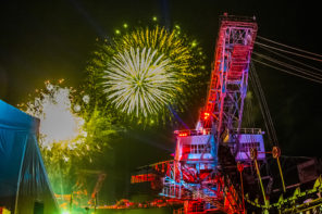 """splash"""" Festival 2015"""