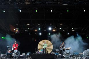 Deichbrand Festival 2015 – Bildabuch