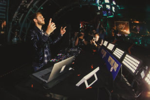 Nature One 2015 – stay as you are – Zedd