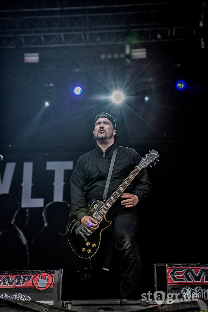 Reload Festival 2015 – GWLT