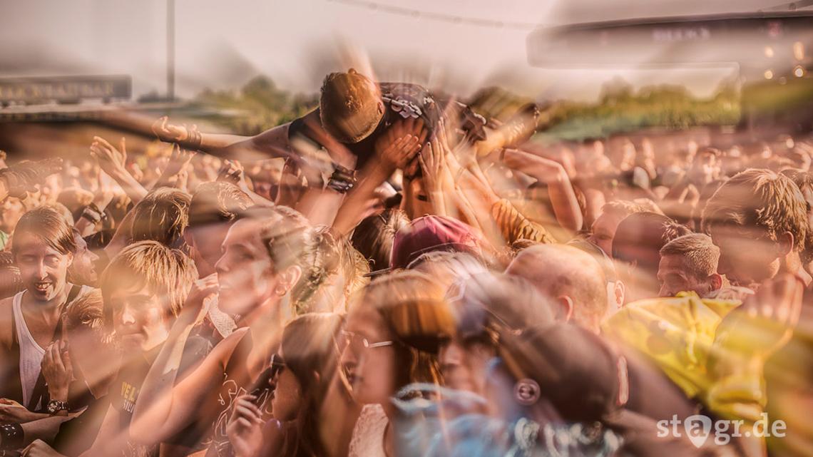 Reload Festival 2015