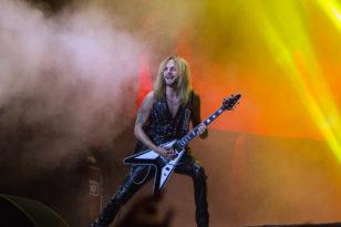 Wacken Open Air 2015 – Judas Priest