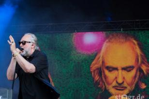 Mera Luna 2015 – Joachim Witt