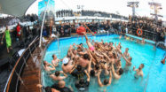 Full Metal Cruise IV 2016