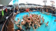 Full Metal Cruise IV 2016