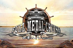 Full Metal Cruise IV