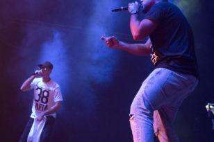 Rap4Good – 38 FMA