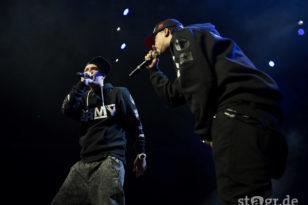 Rap4Good – Laas Unltd