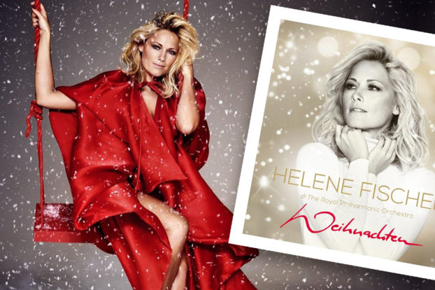 helene fischer royal philharmonic orchestra neues album. Black Bedroom Furniture Sets. Home Design Ideas