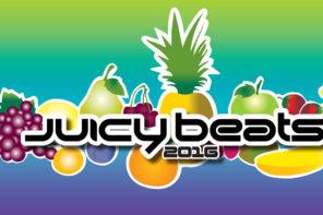 Juicy Beats 2016