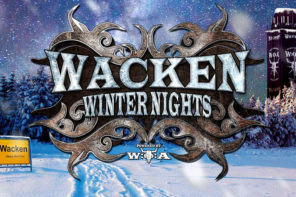 Wacken Winter Nights 2017