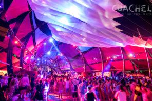 Coachella Festival 2016