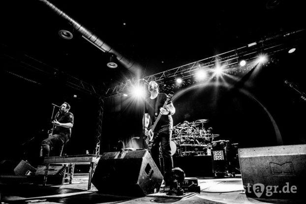 Breaking Benjamin Tour 2016 / Breaking Benjamin Live 2016