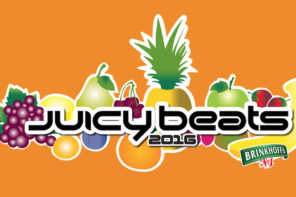 Juicy Beats 2016