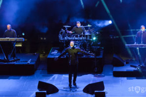 OMD / Orchestral Manoeuvres In The Dark