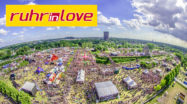 Ruhr-in-Love 2016