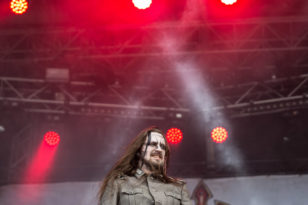 Rockharz Open Air 2016 / Finntroll