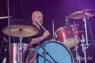 AMPHI Festival 2016 / Peter Heppner