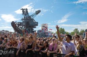 splash Festival 2016