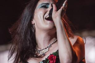 Mera Luna 2016 / Within Temptation