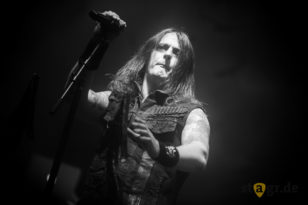 Summer Breeze 2016 / Satyricon