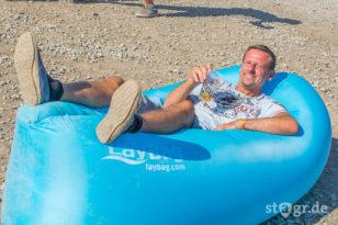 Chiemsee Summer 2016