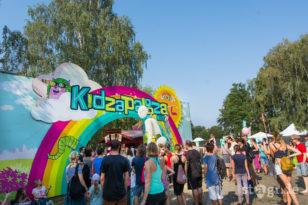 Lollapalooza Berlin 2016