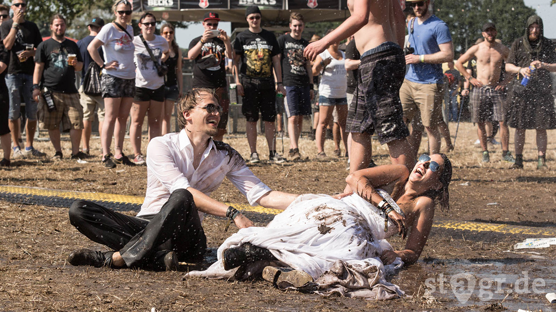 Reload Festival 2016