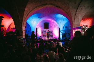 Kaltern Pop Festival 2016