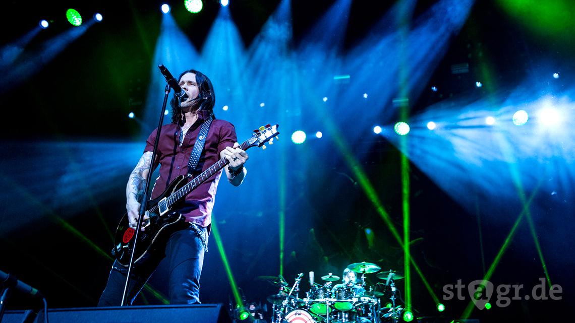 Rockpalast Konzerte