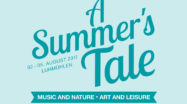 A Summer's Tale 2017