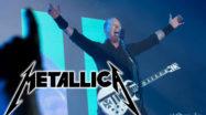 Metallica WorldWired Tour 2017 / 2018 / Metallica Live in Deutschland 2017 / Metallica Live / Metallica Tour / Metallica Live 2017 / Metallica Live in Deutschland 2017