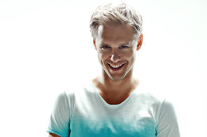 Armin van Buuren - Electric Love Festival 2018