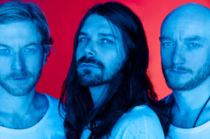 Biffy Clyro - Download Festival 2022