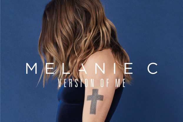 Melanie C Tour 2017 / Mel C Live 2017 / Version Of Me