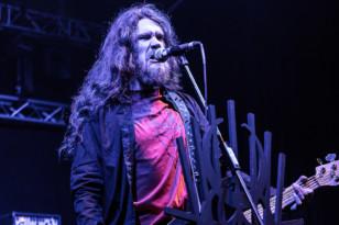 Ragnarök Festival 2017 / Ferndal