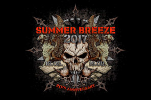 Summer Breeze Open Air 2017 / Summer Breeze 2017