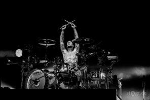 Blink-182 Berlin 2017 / Blink-182 Tour 2017