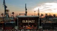 Elbjazz 2017 / Elbjazz-Hamburg 2017