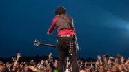 Hurricane Festival 2017 / Hurricane 2017 / Hurricane 17 / Green Day / Billie Joe Armstrong