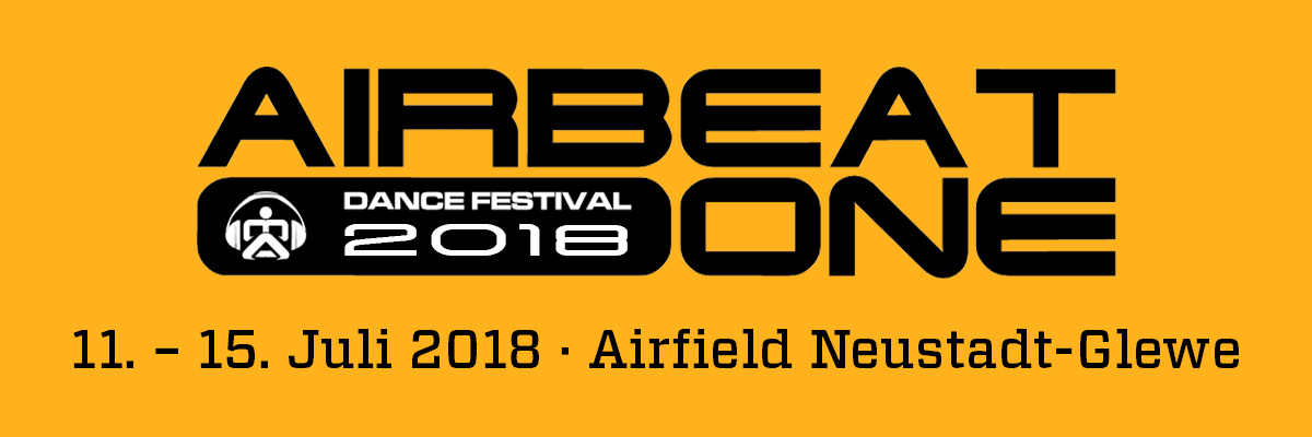 Airbeat One Festival 2018 / Airbeat One 2108