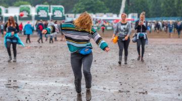 Hurricane Festival 2017 / Hurricane 2017 / Hurricane 17